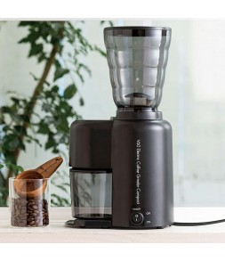 Hario V60 Electric Coffee Grinder Compact EVC-8B
