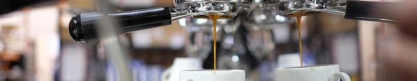 Еспресо кава — купити зернову каву для еспресо в Києві, ціна   RoastersHub